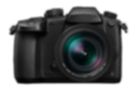 PanasonicGH5withleicaLenscopy.png