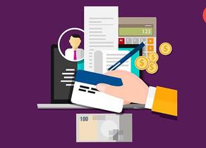 Как изменились правила выплаты пособий за первую половину 2020 года?