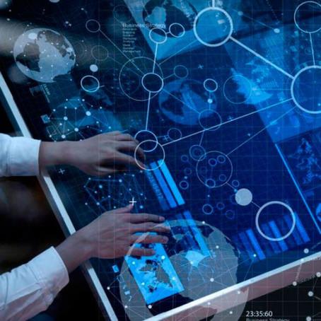 Налоговый маневр в IT-отрасли