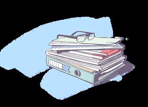Правила перехода на электронные кадровые документы утверждены