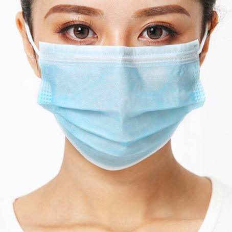 Кого оштрафуют без маски – работодателя или работника?