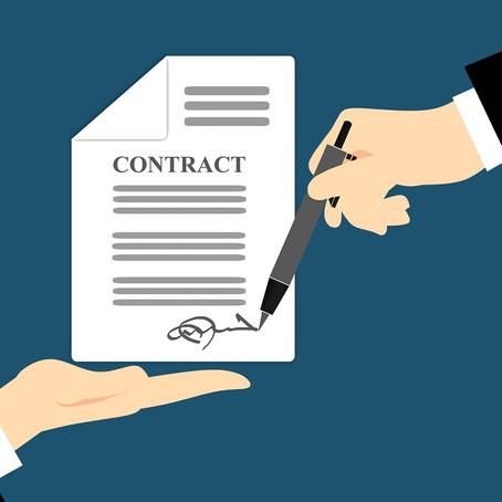 Правила заключения срочных трудовых договоров изменят до конца года