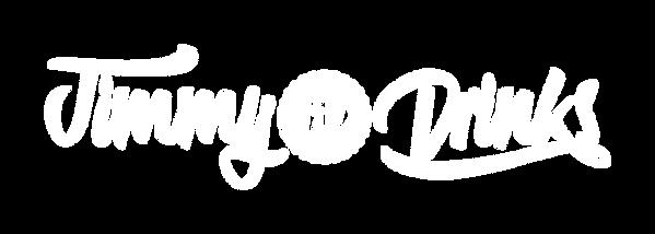 JIMMYNDRINKS-logo-blanc-1400x500.png