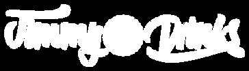 Logo JIMMY N DRINKS