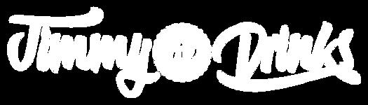 Logo Blanc JIMMY N DRINKS