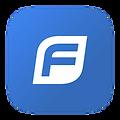 Fliip_Logo.png