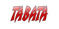 07Tabata.jpg
