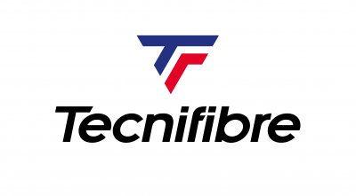 TECNIFIBRE logotype RVB_LOGO COMPACT - R