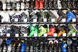 ski boots shutterstock.jpg