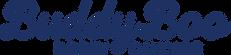 BB-Logo-colour.png