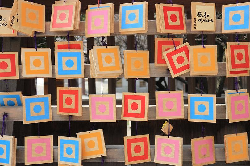 03小山様「鮮やかなメッセージ」小山.JPG
