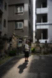 02永沼様「後光」永沼.JPG