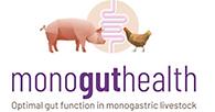 MonoGutHealth.png