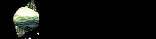 kamiyoga5.png