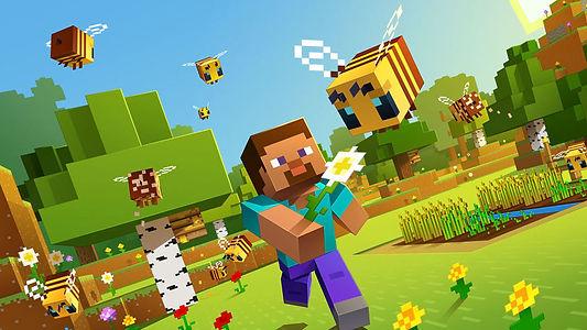 Minecraft_1348075189_378876_1024x576.jpg
