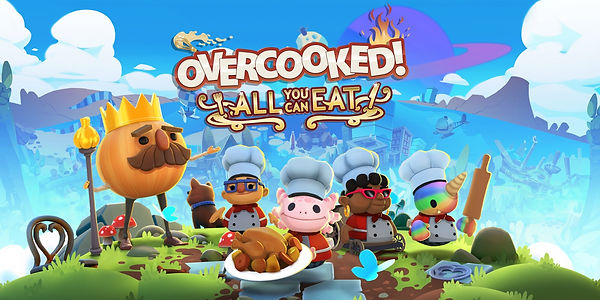 H2x1_NSwitchDS_OvercookedAllYouCanEat_im