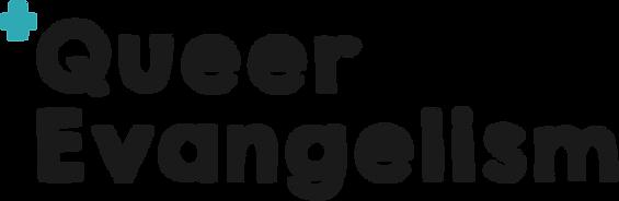 QueerEvangelism_Logo.png