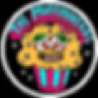 MuffinHead Logo Circle No Background.png