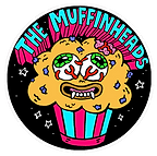 MuffinHead Logo Circle No Background.png