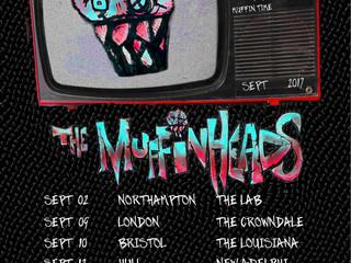 September Tour