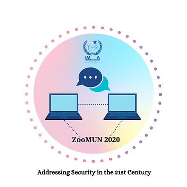 ZOOMUN Online Conference