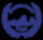 MUN Prague_logo_BLUE_300ppi_preview.png