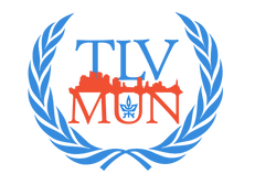 tlvmun logo Final transparent.png