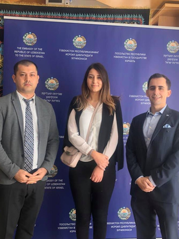 uzbekistan2.jpg