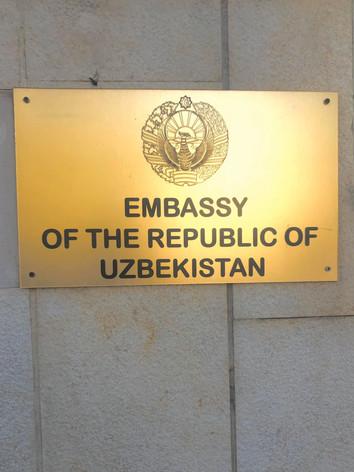 uzbekistan1.jpg