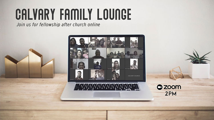 Calvary lounge.jpg