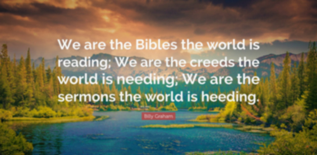 2421784-Billy-Graham-Quote-We-are-the-Bi