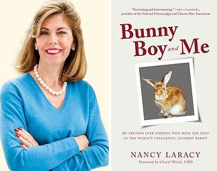 NANCY LARACY.jpg