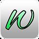 WCW LOGO 9220 WHITE OUTLINE.png