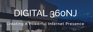 DIGITAL360.png