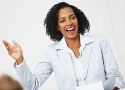 WOMAN SPEAKER.jpg