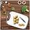 Thumbnail: Set de Tabla de cortar para cocina