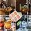 Thumbnail: Bandejas de Silicona para Cubitos de Hielo con Tapa