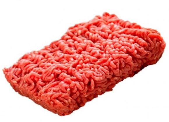 Carne Molida Especial (2Lbs=.90kgs)