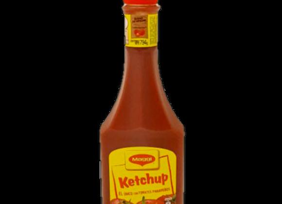 Ketchup Maggi 794gr