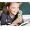 Thumbnail: Protector sellador para latas - Juego de 3 tamanos