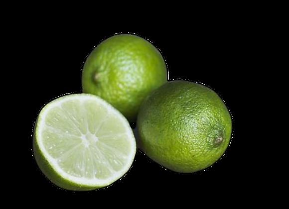 Limones a $1.3 x 10 unidades