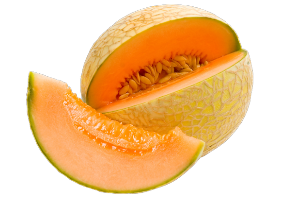 Melon a $0.99 x Libra