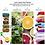 Thumbnail: Bolsas de malla reutilizables