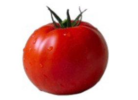 Tomate 3x3 a $1.76 x Libra