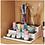 Thumbnail: Organizador de gabinete de cocina antideslizante