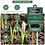 Thumbnail: Medidor de pH del suelo, 3 en 1, medidor de humedad / luz / pH del suelo