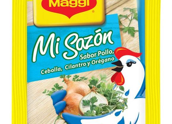 Mi Sazon Maggi 10gr