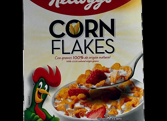 Corn Flakes Kellogg's 370gr