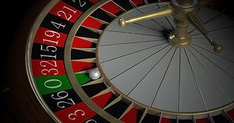 gambling-2001129_1920.jpg
