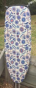 Suzie Hope designs Gumnut cover
